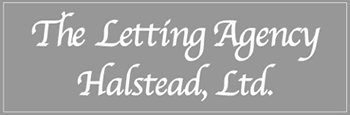 The Letting Agency Halstead